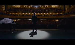 Yeni Steve Jobs filminin ilk fragman� yay�nland�
