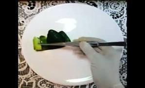 Salatal�k tur�usu ile sanat