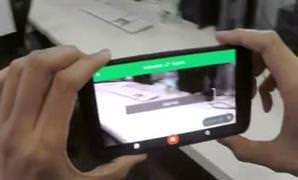 Google �eviri'yi La Bamba �ark�s�yla test ettiler