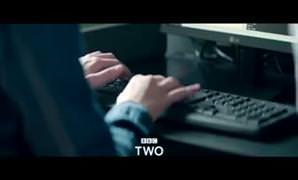 Daniel Radcliffe'li GTA filminin ilk fragman� yay�nland�