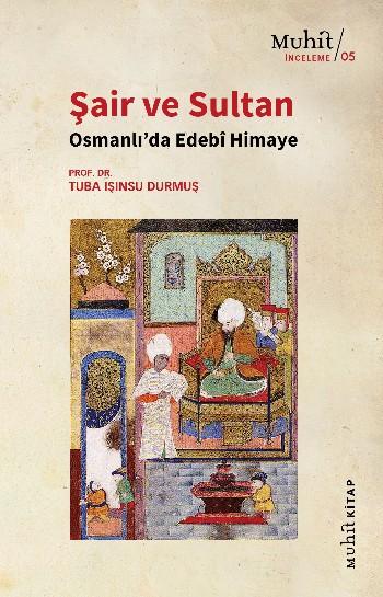 Şair ve Sultan