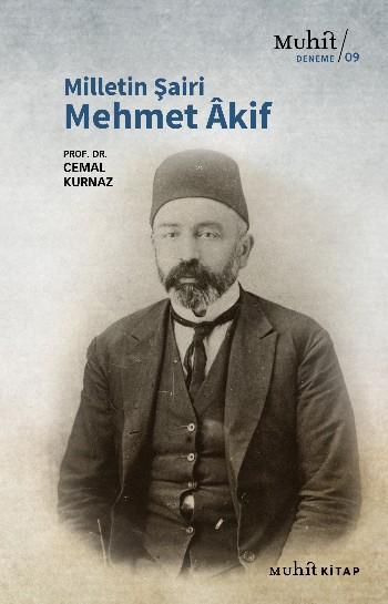Milletin Şairi Mehmet Âkif