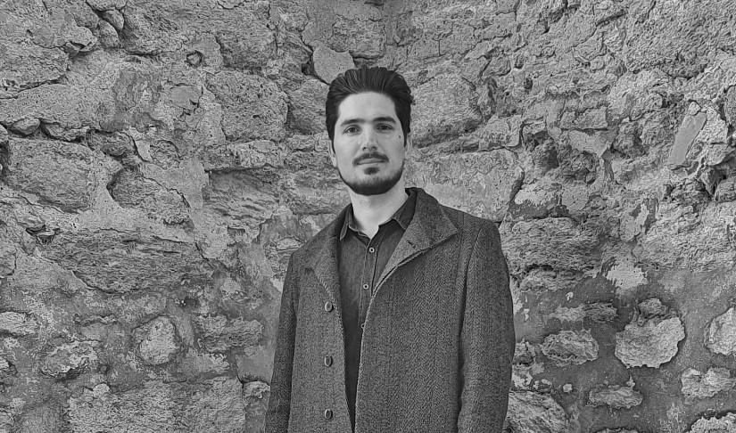 Kalpten Aşka Uzanan Türkü: Yunus Karadağ Şiiri