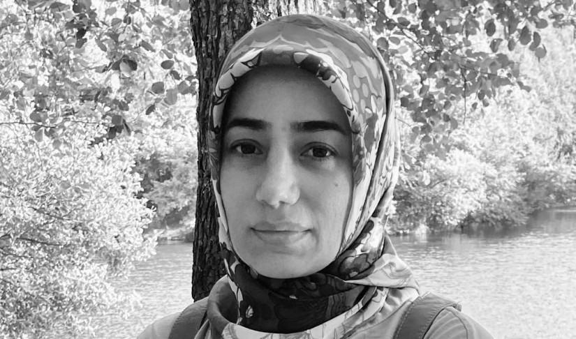 Emine Batar: Sevginin iki yüzü