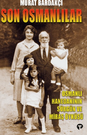 Son Osmanlılar