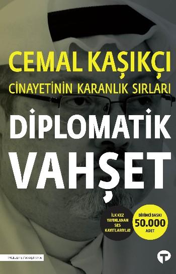 Diplomatik Vahşet