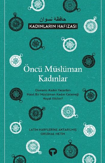 Öncü Müslüman Kadınlar