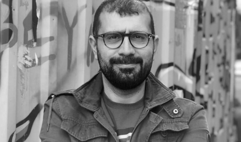 Mustafa Akar: ''Bugün edebiyatta da, siyasette de sınavımız yerlilik sınavıdır''