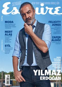 Esquire Türkiye