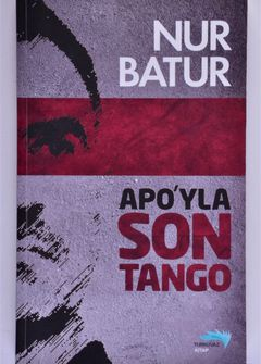 APOYLA SON TANGO
