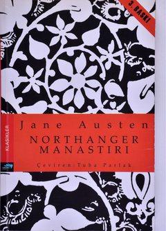 NORTHANGER MANASTIRI