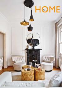 Home Art (Medya Kit 2020)