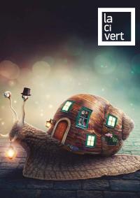 Lacivert (Medya Kit 2020)