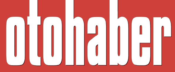 OTOHABER