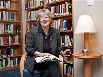 Türkiye'yi dünyaya çayla anlatan yazar Katherine Branning: Hayattan keyif almasını biliyorsunuz