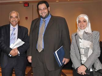 Müslüman Kardeşler Amerika'da: Mısırlılar Türkiye'den çok etkilendi