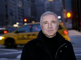 Galatasaray Başkanı Ünal Aysal: Bu seneki lig, en temiz lig