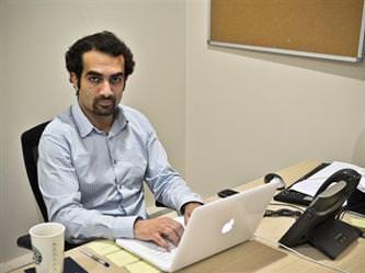 Brookings Doha Merkezi Direktörü: Ebulfutûh Mısır'ın Erdoğan'ı olmaya hazırlanıyor