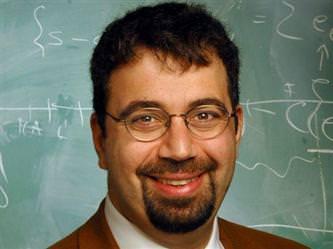 MIT Profesörü Daron Acemoğlu: Türkiye holding egemenliğinden kurtuldu