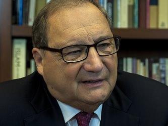 ABD'li Yahudi lobi kuruluşu ADL: Özür dilemek için geç bile kalındı