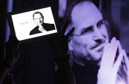 2011'in en önemli 10 teknoloji haberi