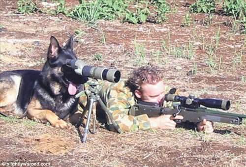 Amerikan askerleri Afganistan'da eğlenmenin yolunu buldular