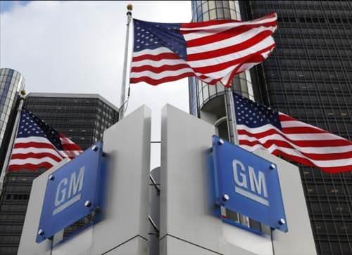 En fazla dava edilen 10 Amerikan şirketi
