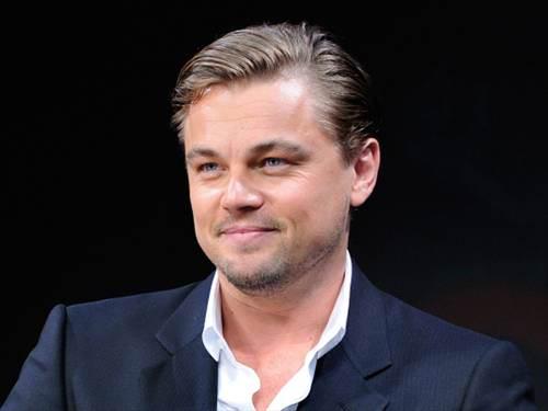 Hollywood'un en çok kazanan oyuncuları