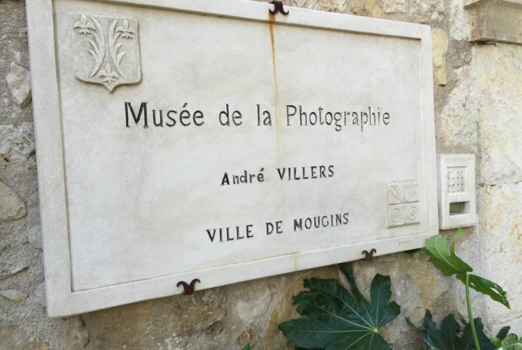 Fotograf Müzesi