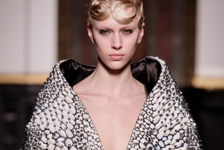 2016'nın En İyi 20 Moda Sergisi