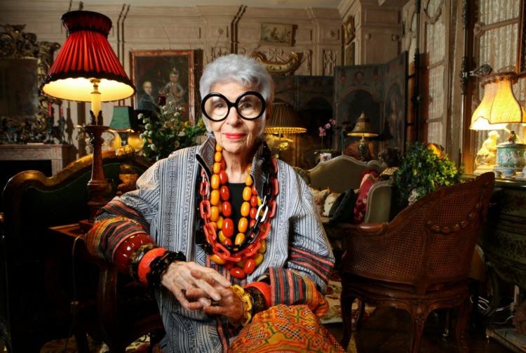Modanın Başrolü Paylaştığı En İkonik 10 Film