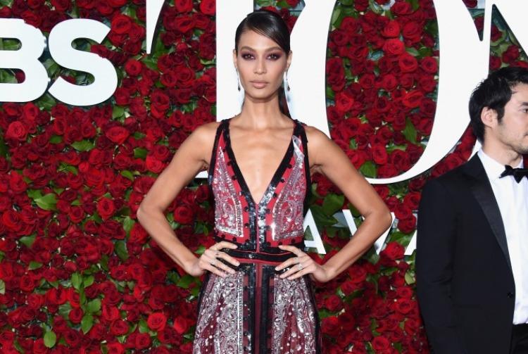 Tony Awards 2016: En İyi Kırmızı Halı Görünümleri