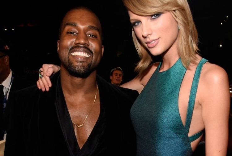 Kanye'nin İkinci Darbesi: Famous
