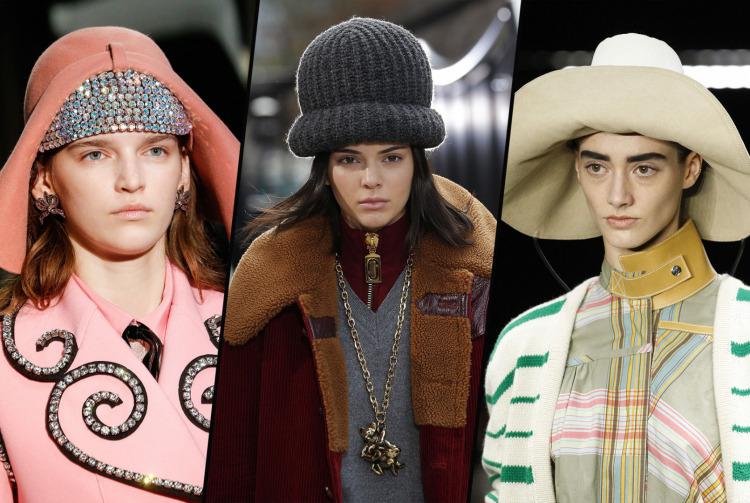 Şapka Devrimi