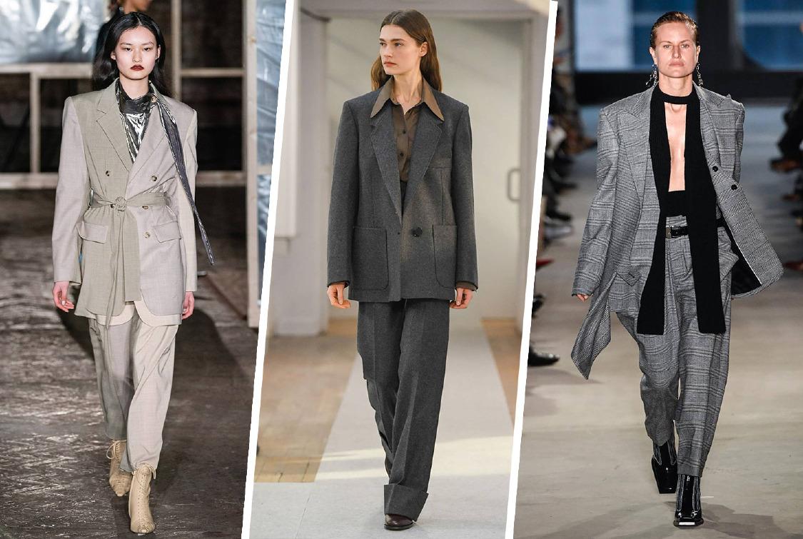 Takım Modu: Açık