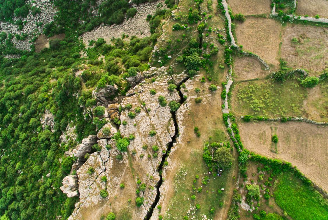 Olası Depremlere Karşı Alınması Gereken Acil Durum Tedbirleri
