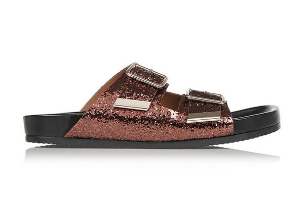Givenchy 710 Euro