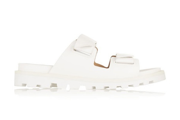 Marc by Marc Jacobs 280 Euro