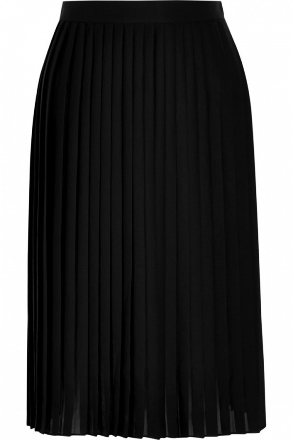 Givenchy 990 Euro