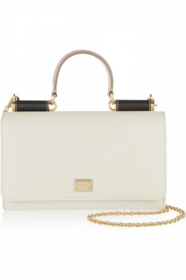 Dolce Gabbana 945 Euro