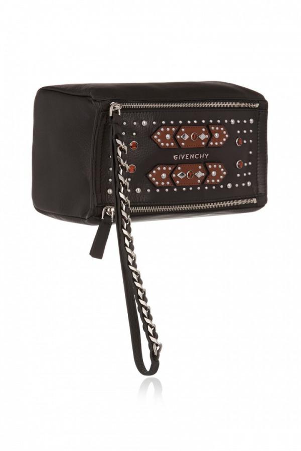 Givenchy 695 Euro