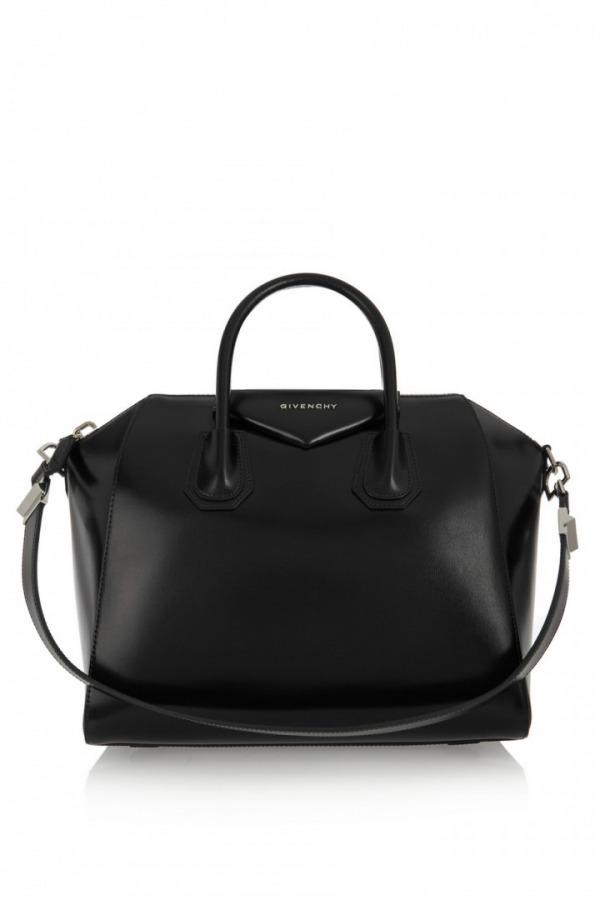Givenchy 1490 Euro