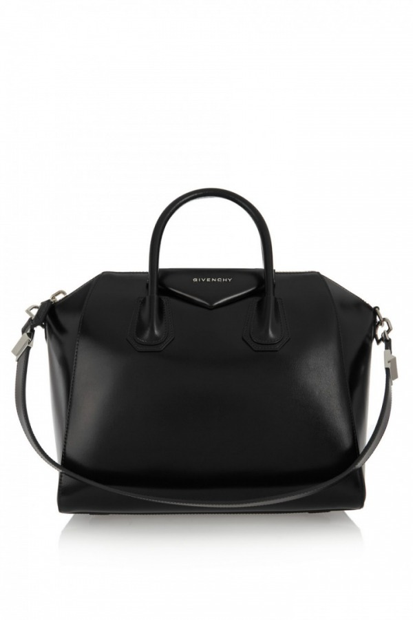 Givenchy 1800 Euro