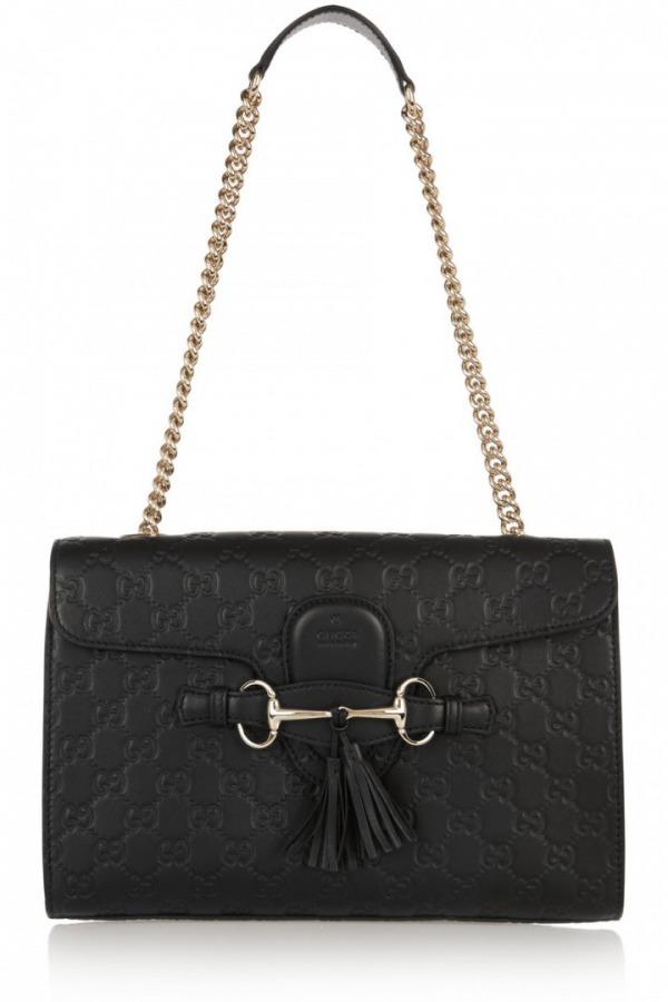 Gucci 1450 Euro