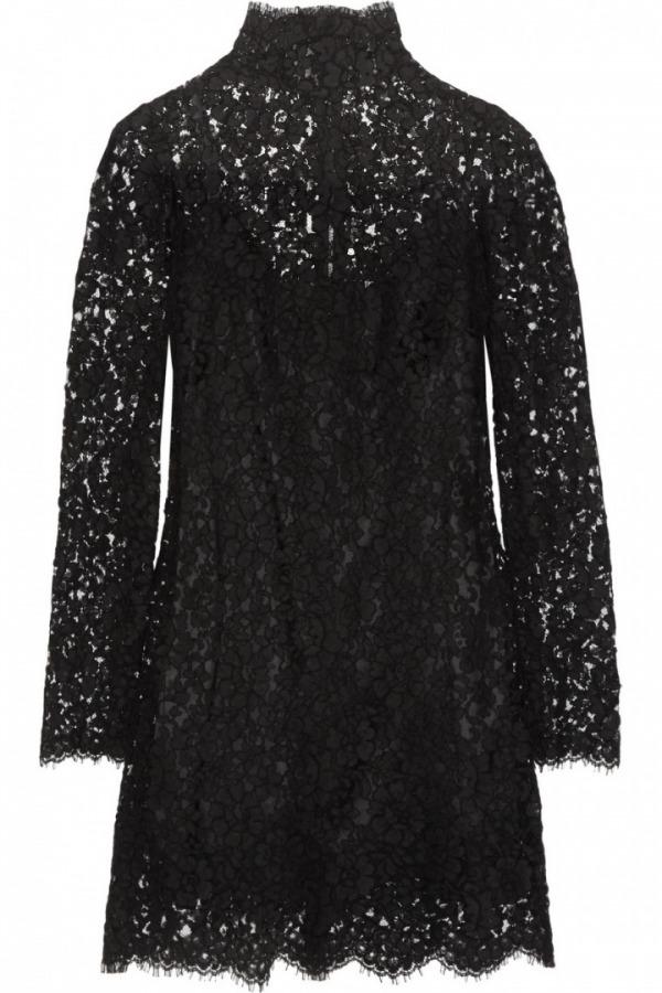Dolce & Gabbana 2800 Euro