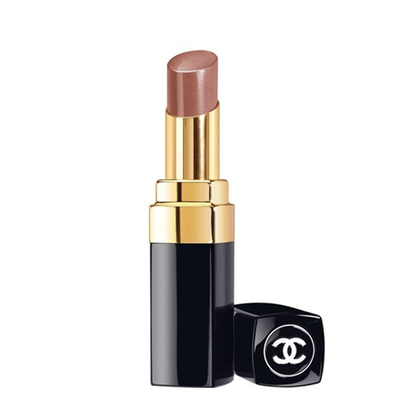 Chanel, Rouge Coco Shine in Mélancolie