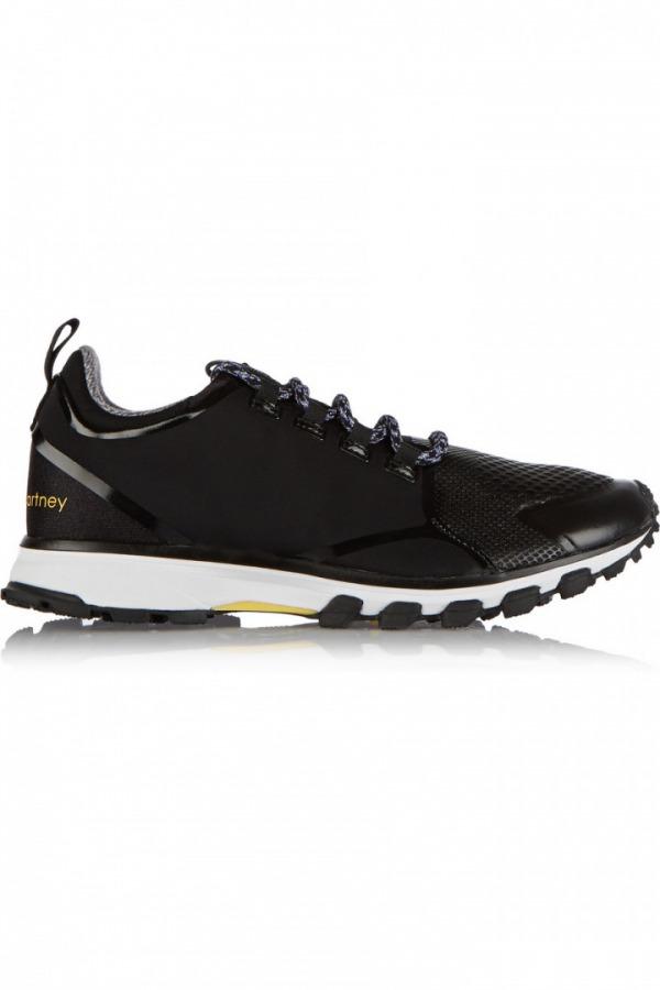 Adidas by Stella McCartney 252 Euro