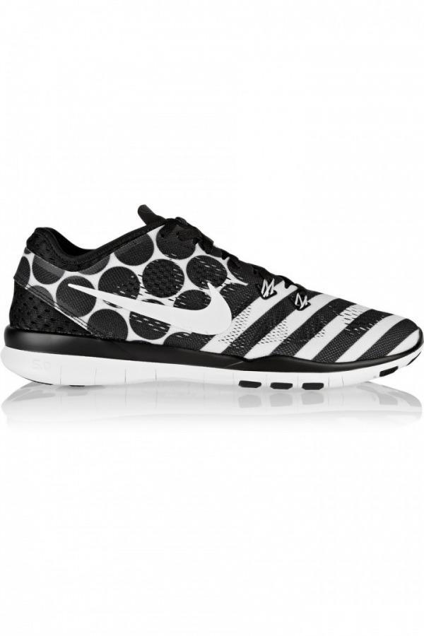 Nike 125 Euro