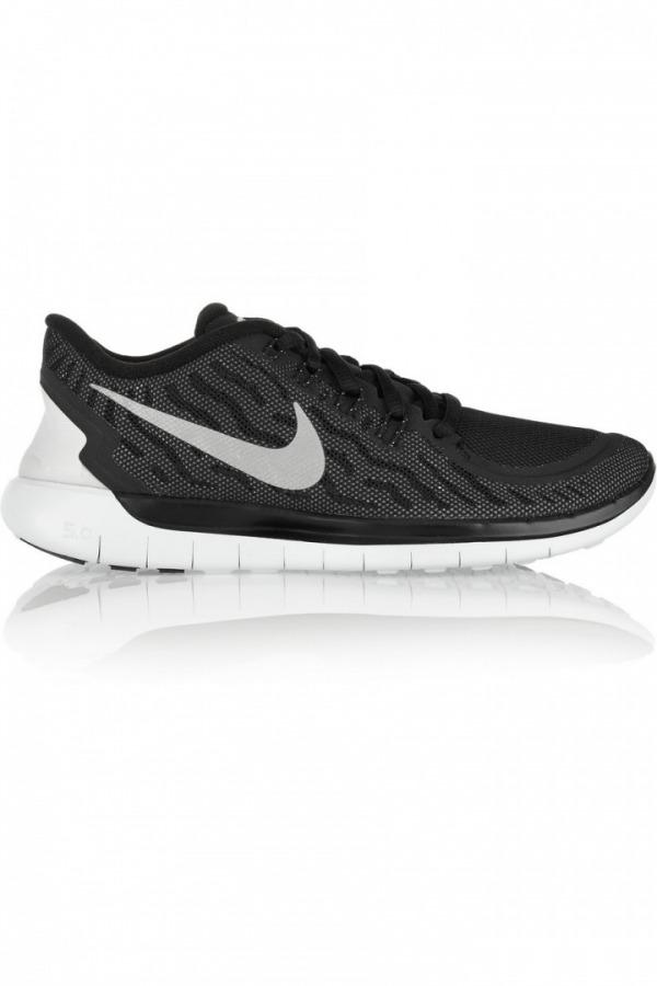 Nike 216 Euro