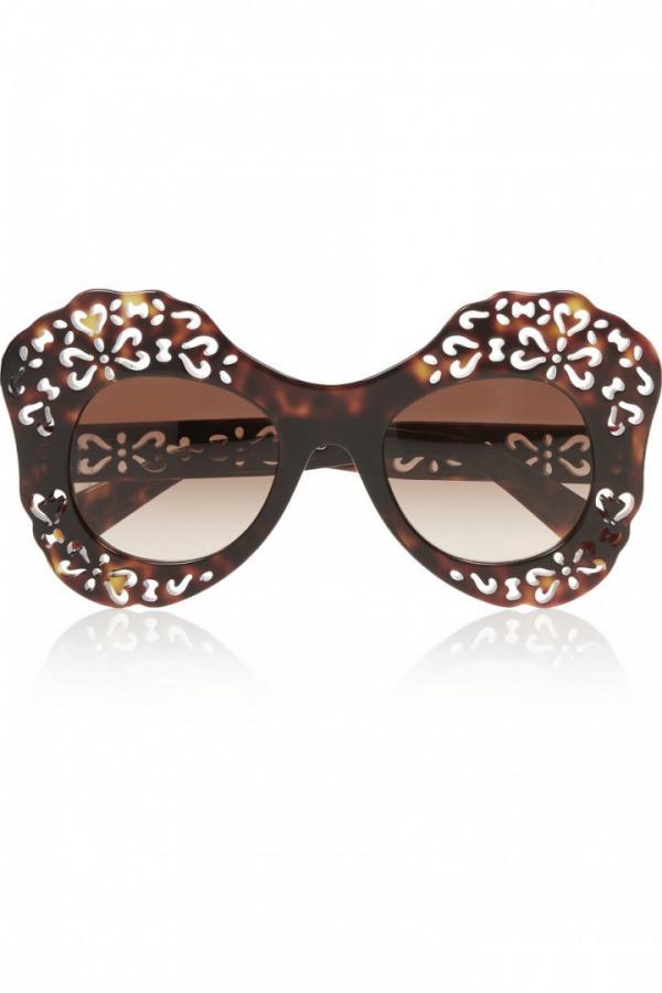 Dolce & Gabbana 250 Euro